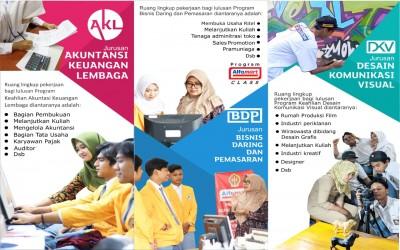 Informasi PPDB 2021